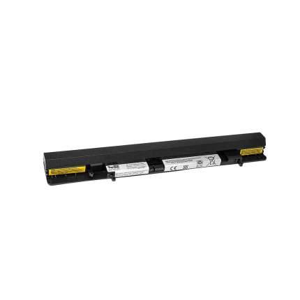 Аккумулятор для ноутбука Lenovo IdeaPad Flex 14, 15, S500 Series