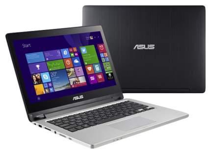 Ноутбук-трансформер ASUS Transformer Book Flip TP300LJ-C4022H 90NB08Z1-M00730