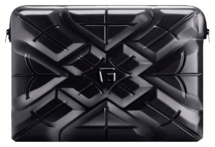 """Чехол для ноутбука 11"""" Forward G-Form черный"""
