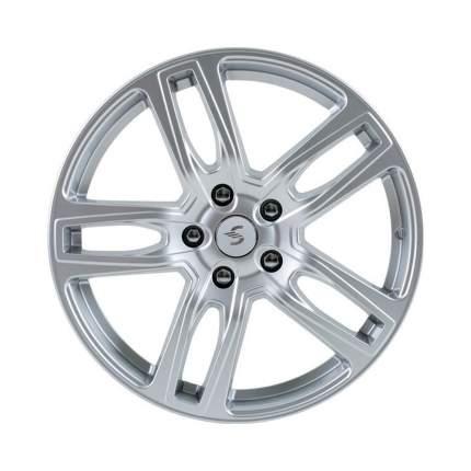 Колесные диски SKAD R18 7J PCD5x114.3 ET38 D67.1 1840208