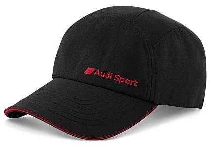 Бейсболка Audi 3131401700