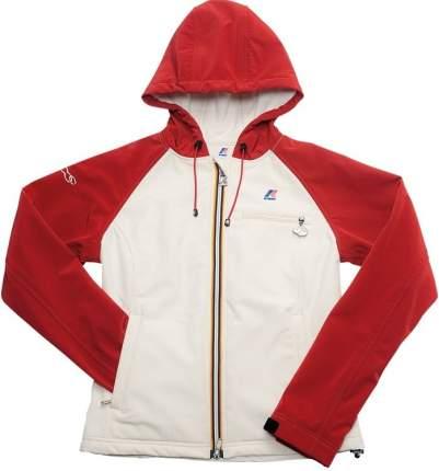 Женская куртка Fiat 500c 50907174