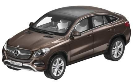 Коллекционная модель Mercedes-Benz B66960359