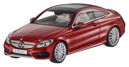 Коллекционная модель Mercedes-Benz B66960531