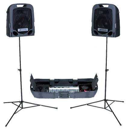 Звукоусилительный комплект Peavey Escort 3000