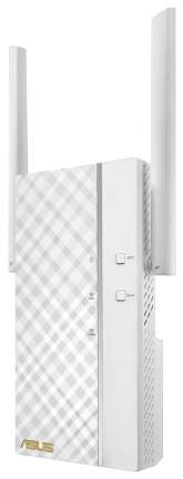 Ретранслятор Wi-Fi сигнала Asus RP-AC66
