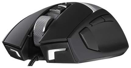 Проводная мышка Cooler Master Reaper Grey/Black (SGM-6002-KLLW1)