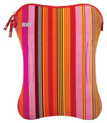 """Чехол для ноутбука 13"""" Built Laptop Sleeve Nolita Stripe"""