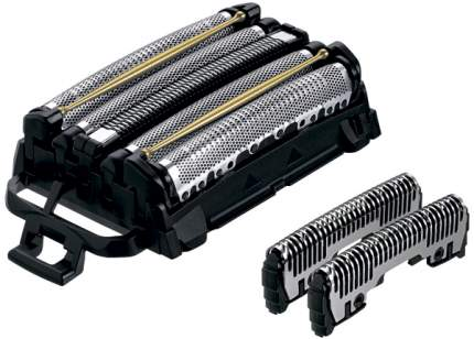 Сеточка и нож для бритвы Panasonic WES9036Y1361
