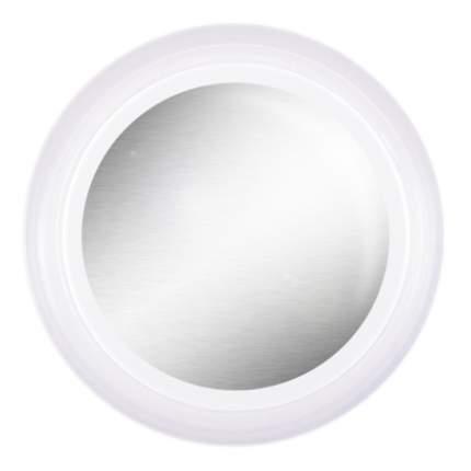 Гель-краска Patrisa Nail AE76 серебро №T3 стемпинг, аэропуффинг, китайская роспись, 5 гр