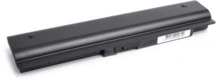 """Аккумулятор Pitatel """"BT-898"""" для ноутбуков Samsung N310/N315/NC310/X118"""