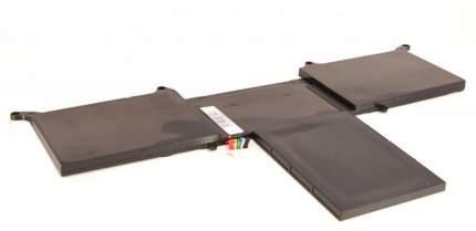 """Аккумулятор Pitatel """"BT-092"""" для ноутбуков Acer Aspire S3-391/S3-951"""