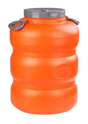 Емкости для воды Альтернатива 15424 50 л