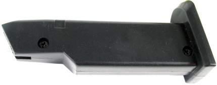 Магазин для пружинного пистолета Galaxy  Китай (кал. 6 мм) G.19-M