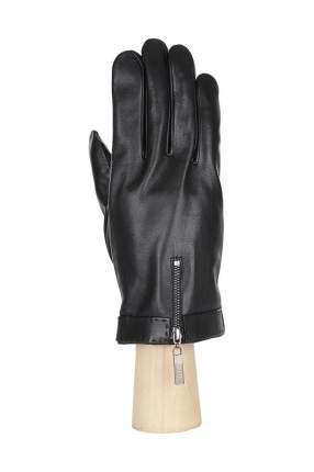 Перчатки мужские FABRETTI 12.85-1 черные