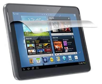 Пленка защитная для экрана Galaxy Note 10.1, антибликовая