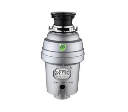 Измельчитель пищевых отходов ZORG Inox ZR-38D