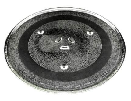 Стеклянный поднос A060141V0ZP для микроволновых печей Panasonic