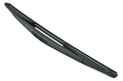 Щетка стеклоочистителя Nissan 28790AU500 410 задняя