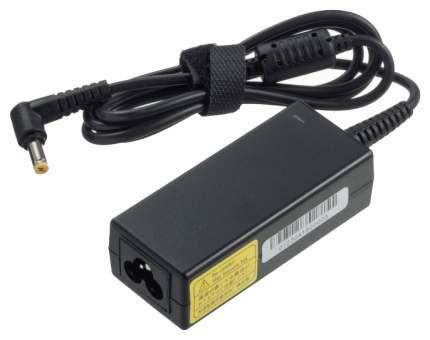 """Блок питания Pitatel """"AD-039"""" для ноутбуков Acer"""
