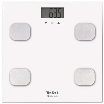 Весы Tefal BM2523V0