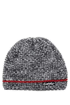 Шапка мужская Eisbar 30166-109 серый  ONE SIZE