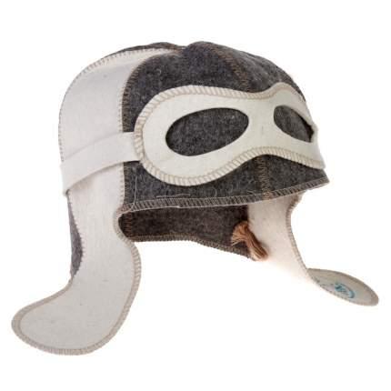 Банный шлем пилота ВВС Rusher шв008