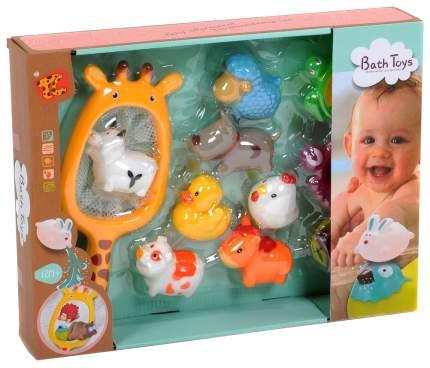 Игрушки для купания Shantou B1706871
