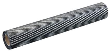 Koopman Ткань для декорирования 30*500 см черная, органза 767500070