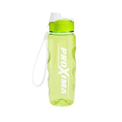 Бутылка Proxima FT-R2475 750 мл зеленая