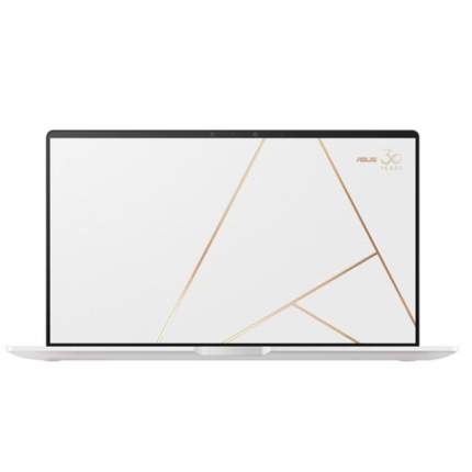 Ультрабук ASUS ZenBook 13 UX334FL-A4033T (90NB0MW5-M02300)