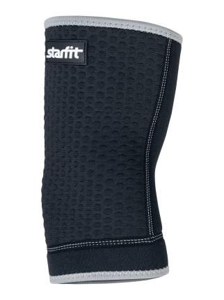 Суппорт локтя StarFit SU-602, S, синтетика