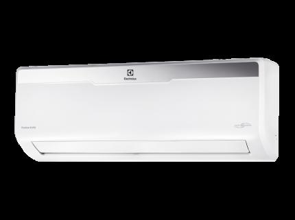 Сплит-система ELECTROLUX EACS/I-24HFE/N3