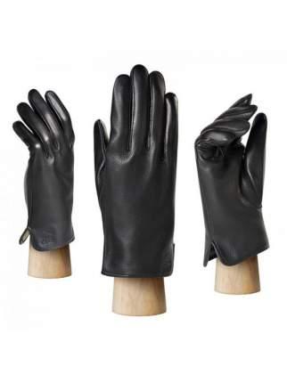 Перчатки мужские Eleganzza HP606 черные 10