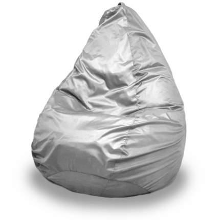 Внутренний чехол Кресло-мешок груша  XL,  Груша
