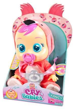 Crybabies Плачущий младенец Fancy