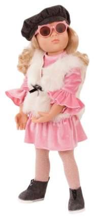 Кукла Gotz Лена 50 см 1866252