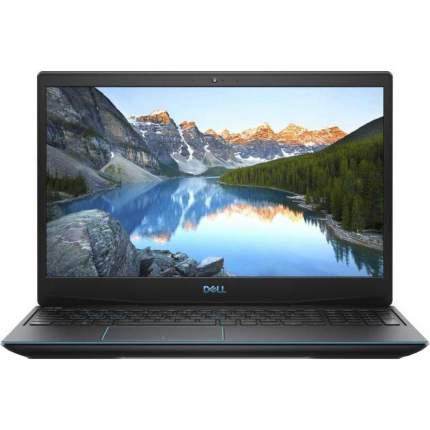 Ноутбук игровой Dell G3-3590 G315-3202