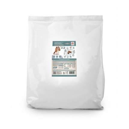 Сухой корм Зоогурман Urban Life для собак малых и средних пород (10 кг, Индейка)