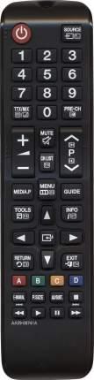 Пульт ДУ AA59-00741A для телевизоров Samsung