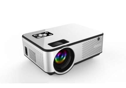 Видеопроектор LCD INVIN FP-363A White