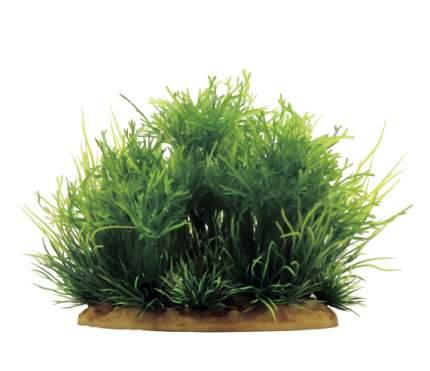 ArtUniq Искусственное растение ArtUniq Moss 15