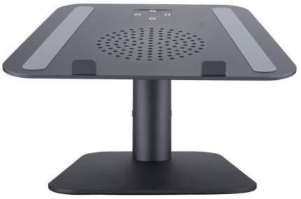 Подставка COTEetCI SD-11 (CS5157-GY) для ноутбуков Grey