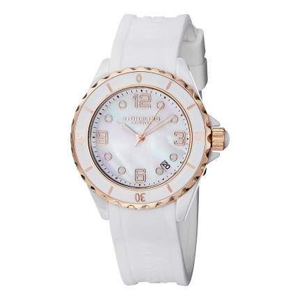 Наручные часы Stuhrling Original Atlantis 954.12E4W7