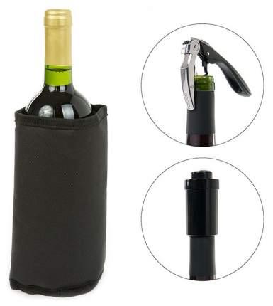 Аксессуар для вина Koala High Tech 6340NN01