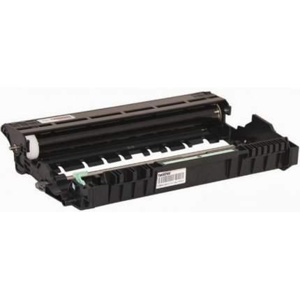 Фотобарабан для лазерного принтера CACTUS DR-2335, черный