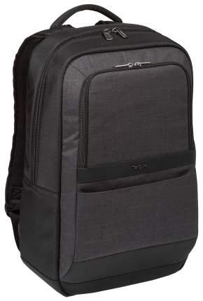 Рюкзак для ноутбука Targus TSB911EU Черный, серый