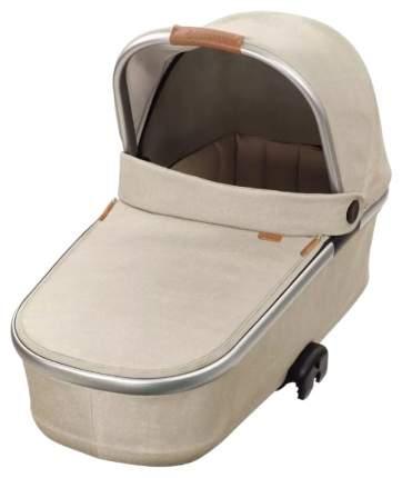 Люлька-переноска Bebe Confort Oria Nomad Sand m-108102358