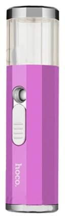 Увлажнитель для лица Hoco Chihiro Nano Ms Mist Purple
