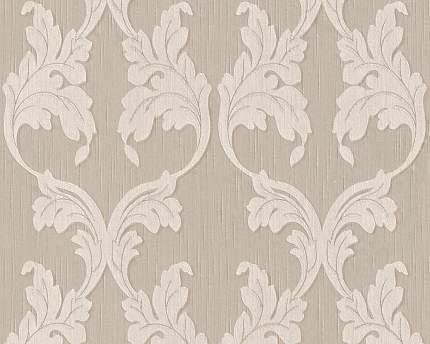 Обои текстильные флизелиновые Architects Paper Tessuto 95628-1